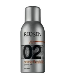 REDKEN SHINE FLASH