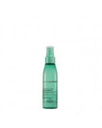 Loreal Professionel Series Expert Volumetry Root Spray 125ml