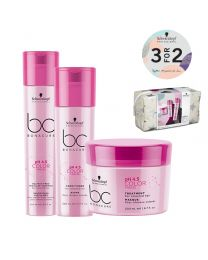 Schwarzkopf Color Freeze Gift Set