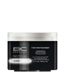 Schwarzkopf Professional BC Bonacure Fibre Force Fortifier Treatment 150ml