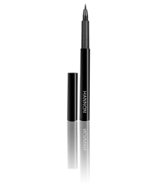 Hannon Semi-Permanet Liquid Eyeliner (Black)