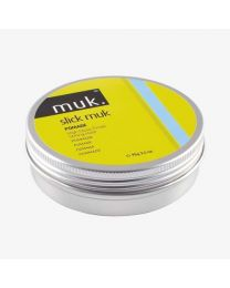 Slick Muk High Gloss Pomade