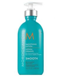 Moroccnoil Smoothing Lotion 300ml