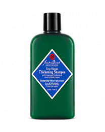 Jack Black - True Volume Thickening Shampoo