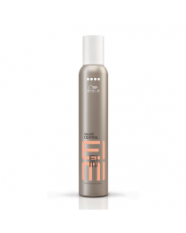 Wella Professional Eimi Shape Control 300ml