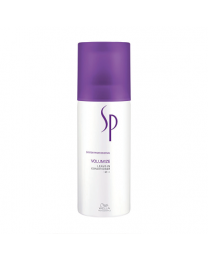 System Professional Volumize Leave-in Conditioner 150ml
