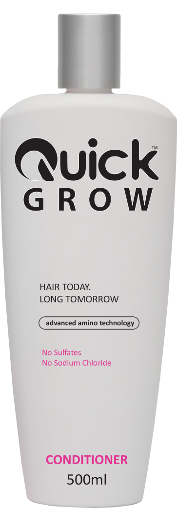 Quick Grow Advanced Amino Conditioner 500ml
