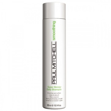 Paul Mitchell Super Skinny Shampoo 300ml