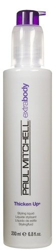 Paul Mitchell Thicken Up 200ml