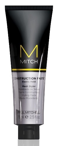 Paul Mitchell Mitch Construction Paste