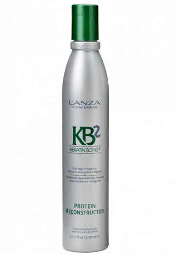 Lanza Healing Haircare KB2 Repair Protein Reconstructor 300ml