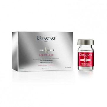 Kerastase Specifique Aminexil Force R