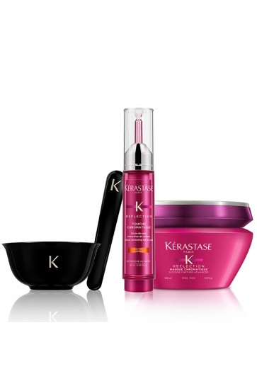 Kerastase Touche Chromatique (Copper)
