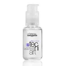 L'Oréal Professionnel tecni.art Liss Control Plus Smoothing Serum 50ml