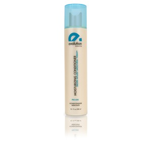 Evolution Keratin Moisturizing Conditioner