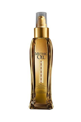 Loreal Professionnel Mythic Oil 100ml