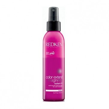 Redken Color Extend Magnetics Radiant 10