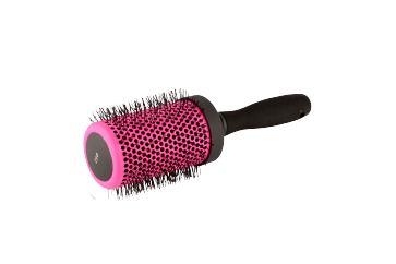 UniBrush Thermal Brush Pink 62 mm