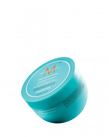 Moroccanoil Smoothing Mask 250ml