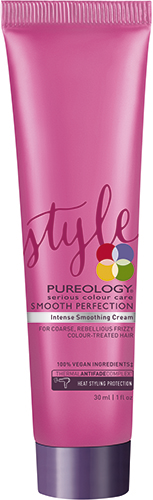 Pureology Smooth Perfection Intense Smoothing Cream 200ml