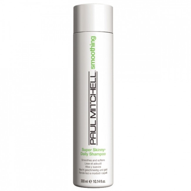 Buy Paul Mitchell Super Skinny Daily Shampoo 300ml online ...