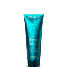 Kerastase Styling Couture Forme Fatale 125ml