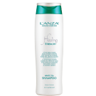 Lanza Healing Strength White Tea Shampoo 300ml