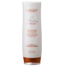 Lanza Healing Volume Thickening Conditioner 250ml