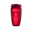 Kerastase Reflection Bain Chroma Riche (250ml)