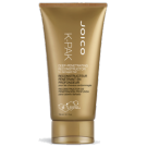 Joico K-Pak Deep-Penetrating Reconstructor Treatment For Damaged Hair 150ml