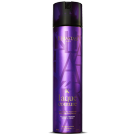 K??RASTASE STYLING LAQUE COUTURE 300ML