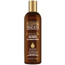 Mizani Supreme Oil Hair Treatment