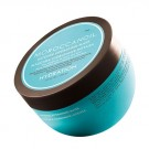 Moroccanoil Intense Hydrating Mask 250ml