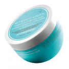 Moroccanoil Weightless Hydrating Mask 250ml