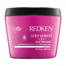 Redken Color Extend Magnetics Deep Attraction 250ml