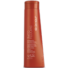 Joico Smooth Cure Sulfate-Free Shampoo 300ml