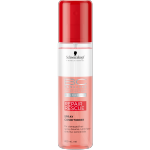 Schwarzkopf Professional BC Bonacure Repair Rescue Spray Conditioner 200ml
