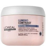 Loreal Professionnel Lumino Contrast Radiance Masque (200ml)