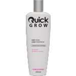 Quick Grow Advanced Amino Conditioner 250ml