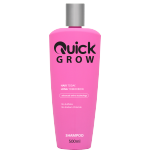 Quick Grow Advanced Amino Shampoo 500ml
