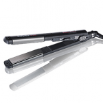 BABYLISS PRO ULTRA CURL STYLER
