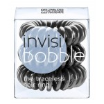 Invisibobble Black