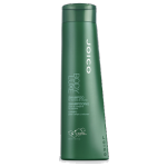 Joico Body Luxe Volumising Shampoo 300ml