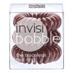Invisibobble Brown