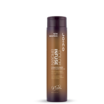 Joico Color Infused-Brown Conditioner 300ml