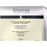 Kerastase Densifique Activateur De Densite Capillaire Hair Density Program 30 x 6ml