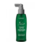 Lanza Healing Nourish Stimulating Treatment 100ml