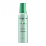 Kerastase Mousse Volumifique 150ml