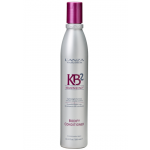 Lanza Healing Haircare KB2 Bodify Conditioner 300ml