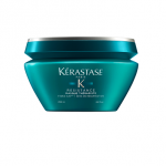 Kerastase Therapiste Masque